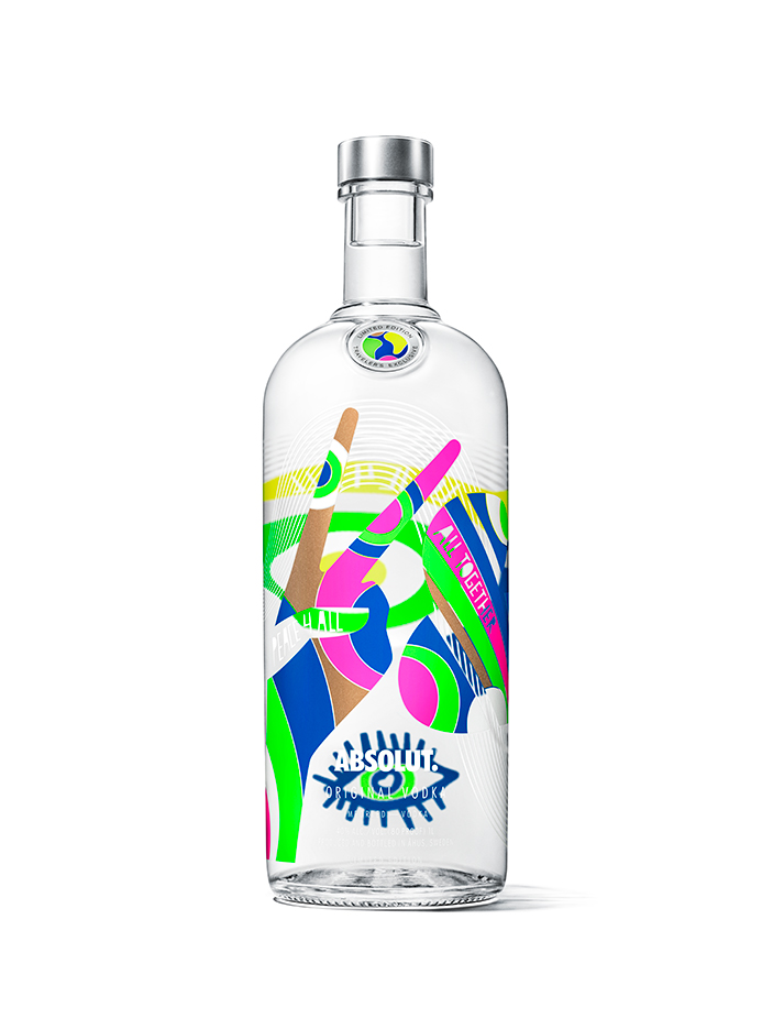 Absolut-MOY18_1L_White_RGB